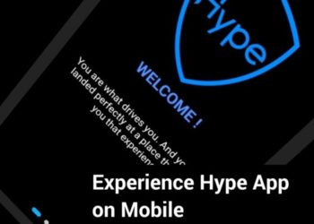 Start Ups Success Stories – Hype, an online luxury car-rental service announced the official launch of its app.
