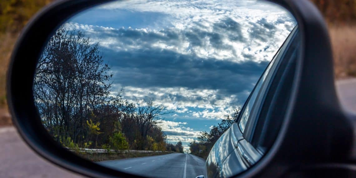 Hype- Stress-free Ground Travel