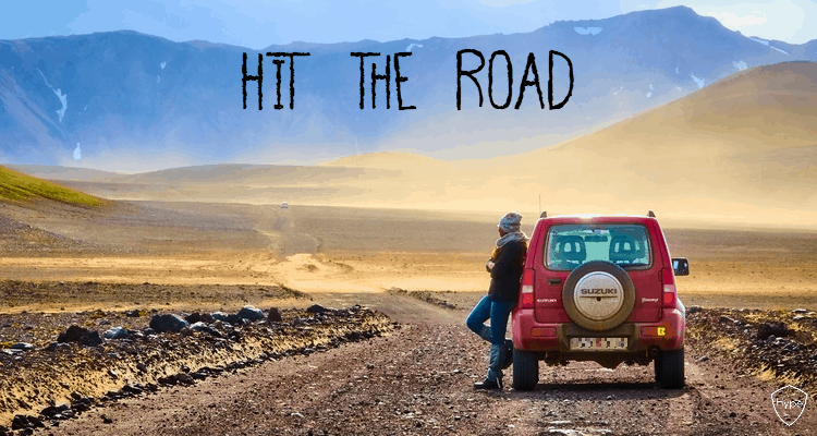 Road Trip From Bangalore: 3 Places To Visit