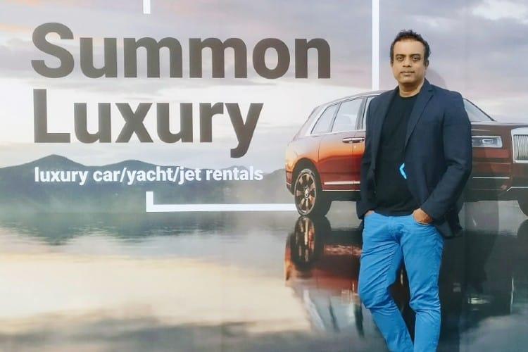 Raghav Belavadi: Why He Is The Elon Musk Of India