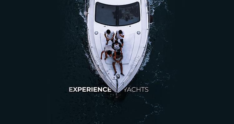 Explore Goa: 5 offbeat experiences for your next trip!