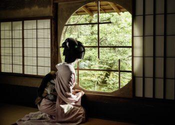 Kawaii – How Japan is called the hidden luxury of the world?